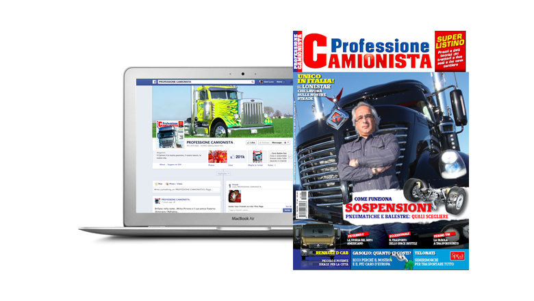 professione-camionista-sprea