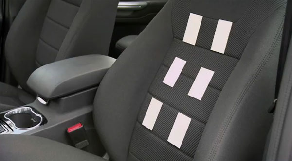ford-heart-monitor-seat-sensors